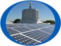 OR Capital solar panels